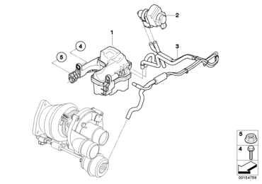 Bmw Engine Pistons likewise Wiring Diagram For 2012 Hyundai Veloster as well 02 Nissan Altima Engine Wiring Harness furthermore 2002 Maxima Timing Chain in addition 2002 Nissan Altima Radio Wiring Diagram. on nissan juke timing