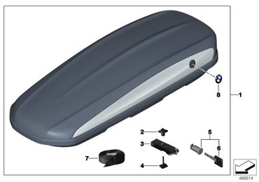 Bmw 525i Retrofitting Conversion Accessories Gt Bmw