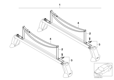 apple light adapter apple lightning adapter wiring diagram