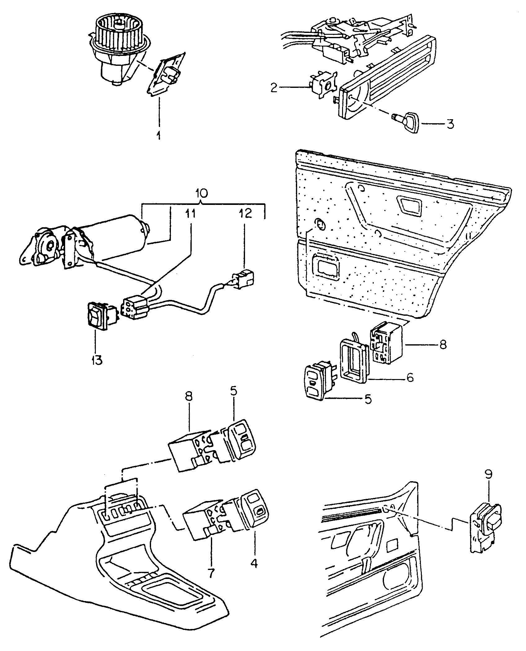2002 Vw Jetta 18t Engine Diagram