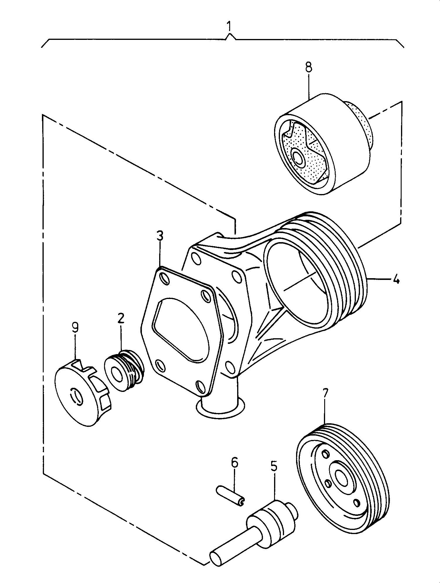 skoda favorit wiring diagram