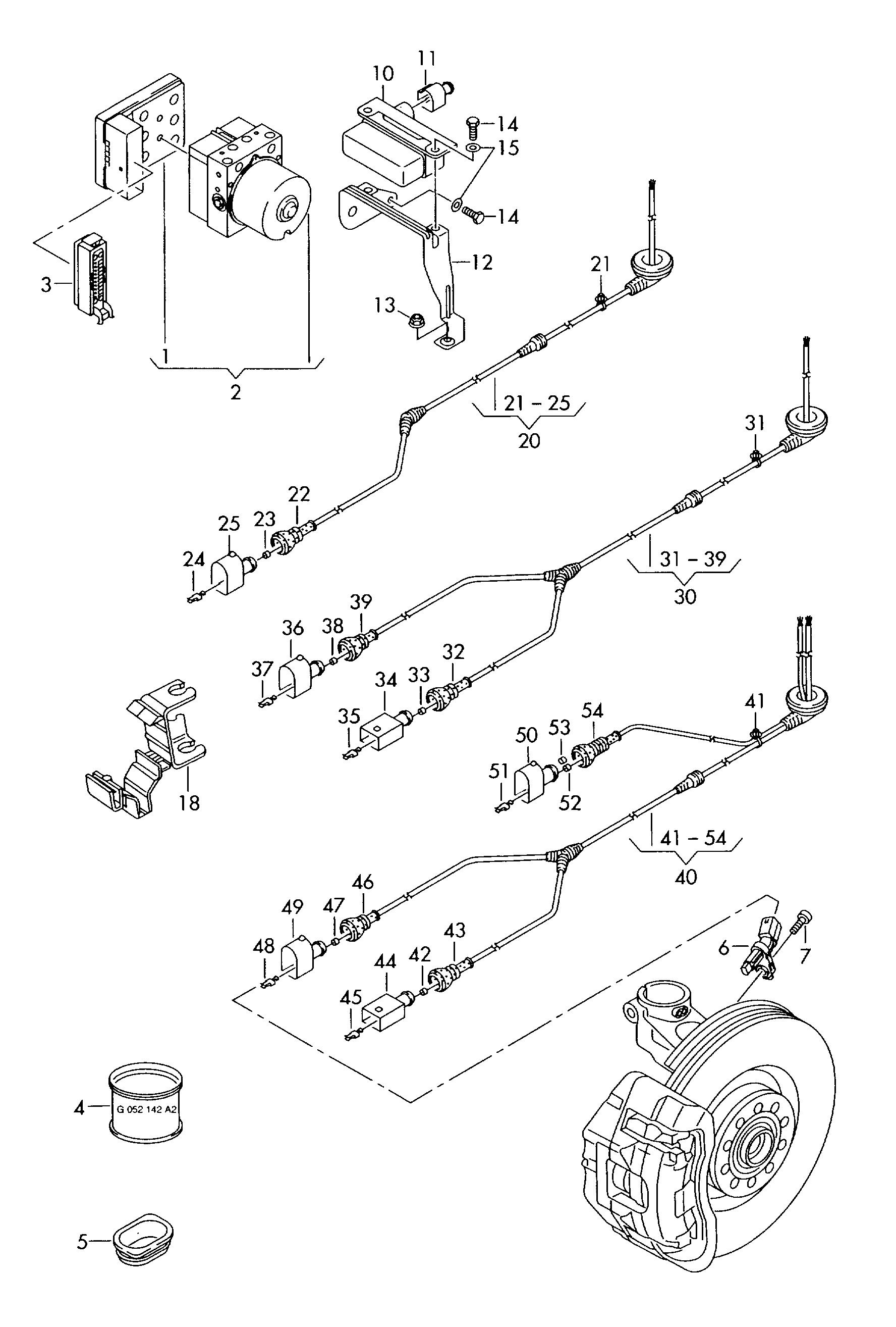 Cb7a513 Skoda Octavia Abs Wiring Diagram