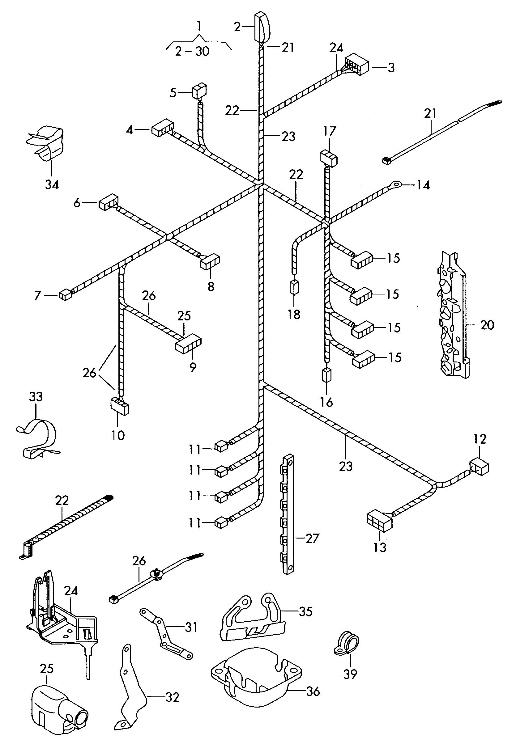 skoda fabia central locking wiring diagram wiring library central locking  wiring-diagram pajero skoda fabia