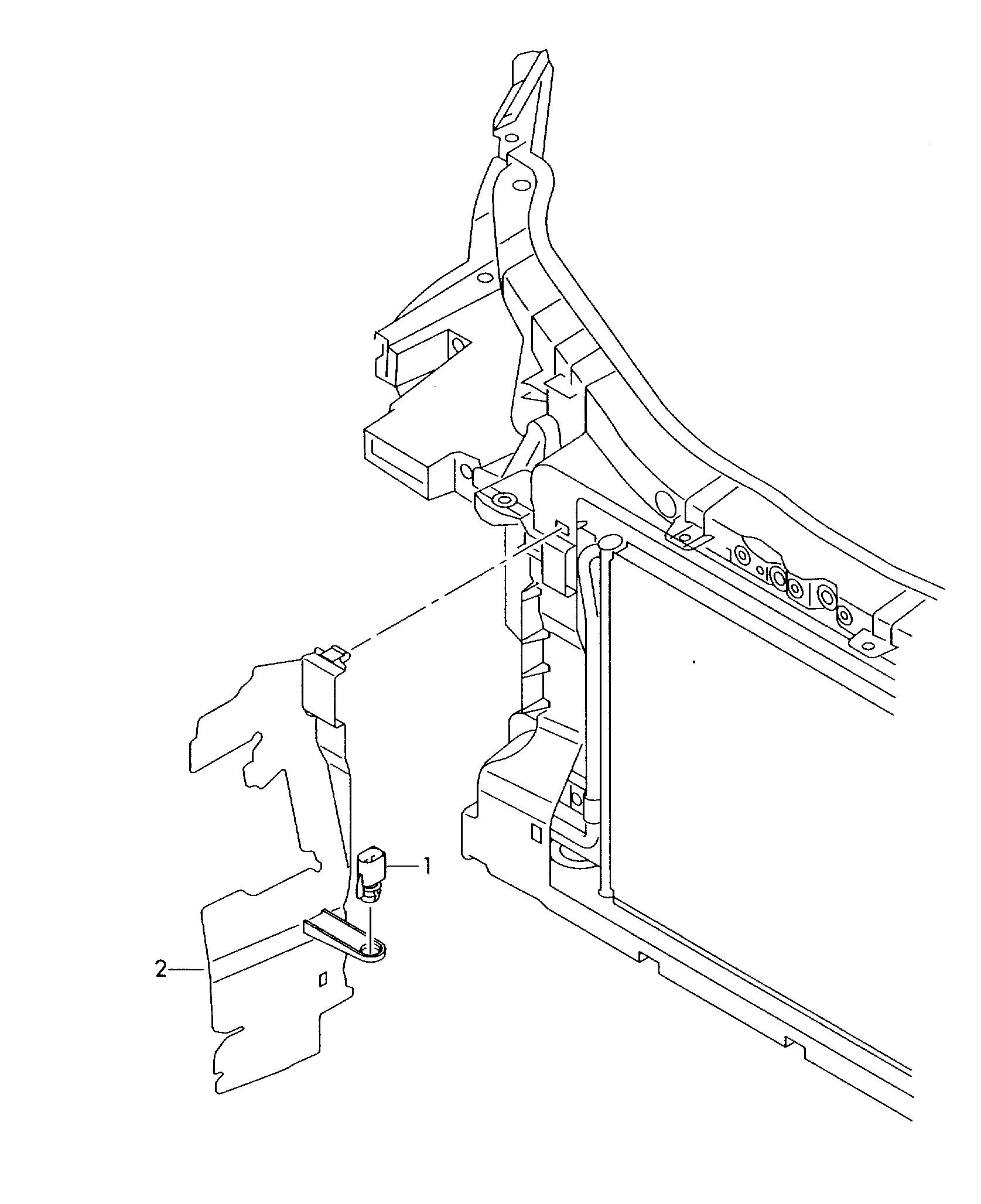 Sonde