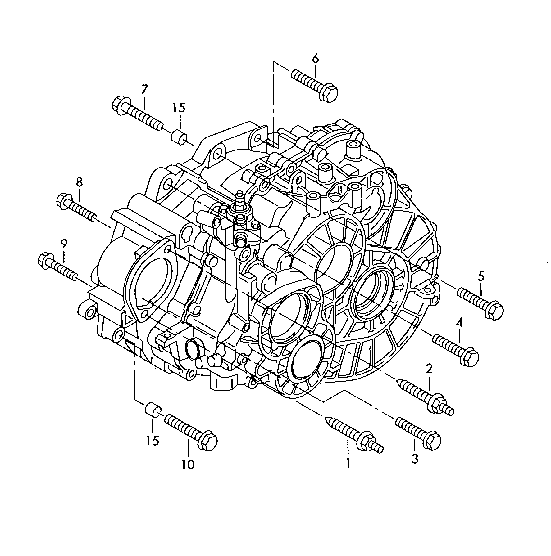 2012 Vw Tiguan Engine Diagram - wiring diagram power-upon -  power-upon.exitmedia.itExitMedia