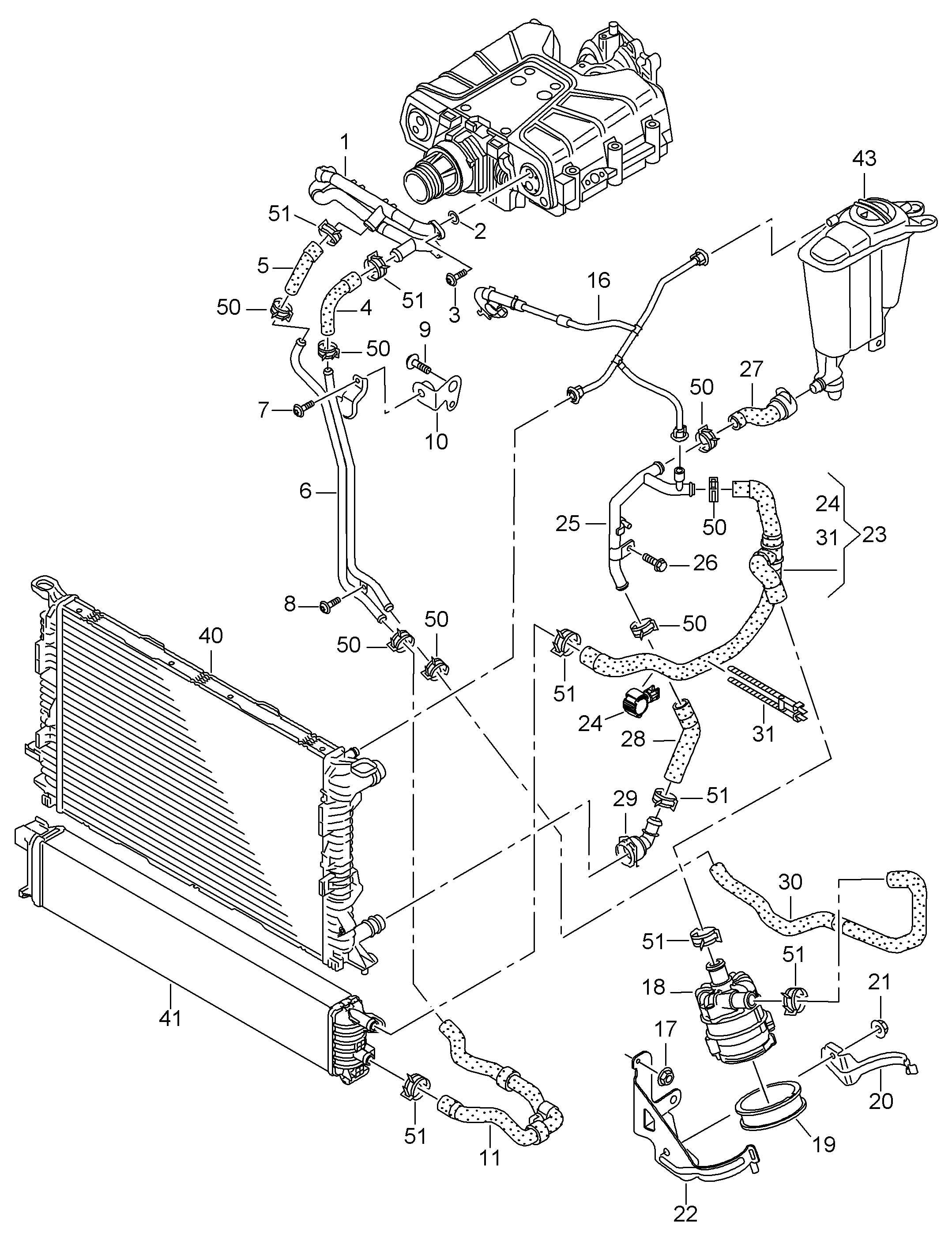 Audi S5 Engine Diagram - Wiring Diagram Direct stale-tiger -  stale-tiger.siciliabeb.it   2015 Audi S5 Engine Diagram      stale-tiger.siciliabeb.it