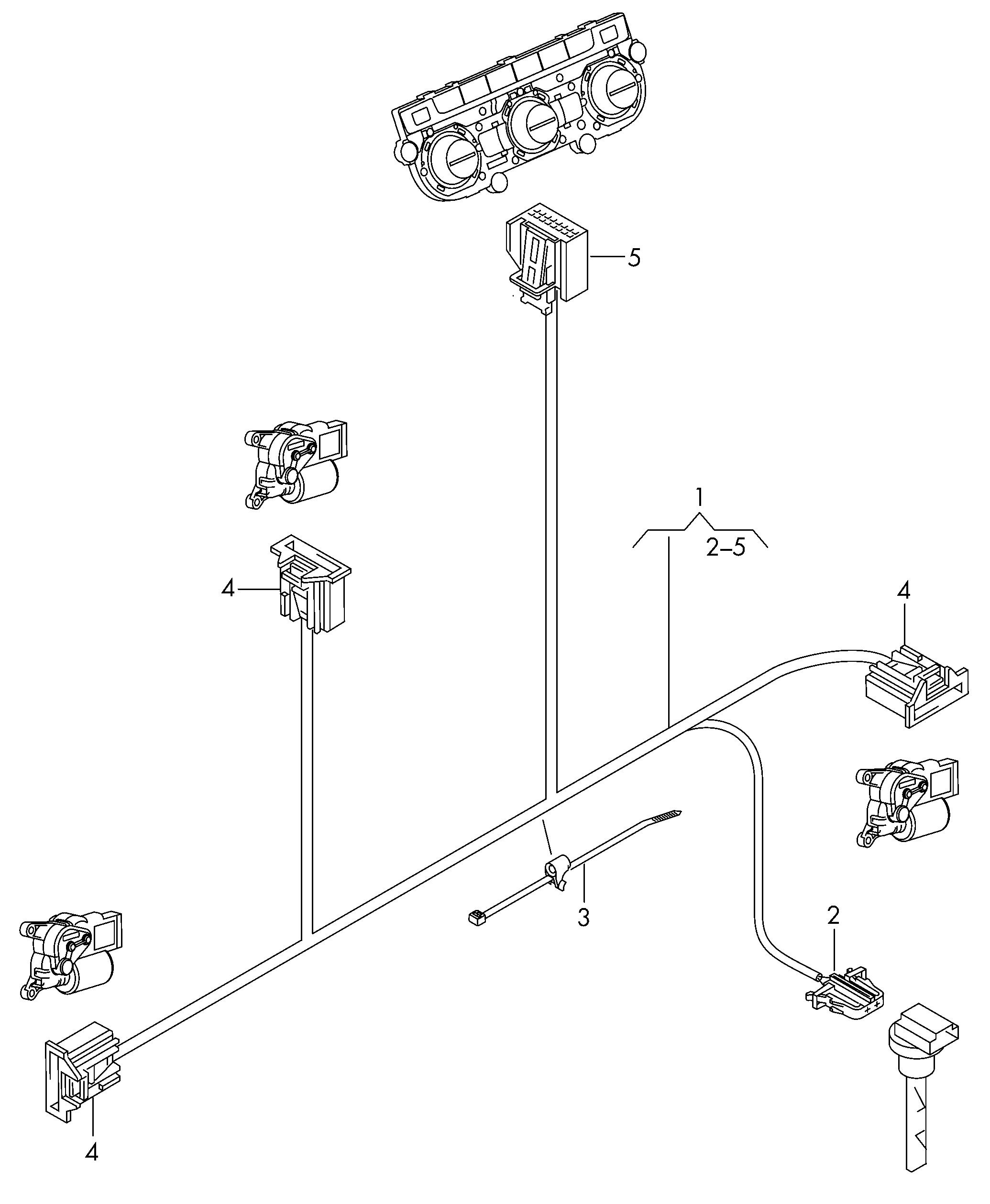 volkswagen touran  2016 - 2017